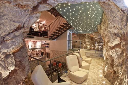 Hotel More Dubrovnik