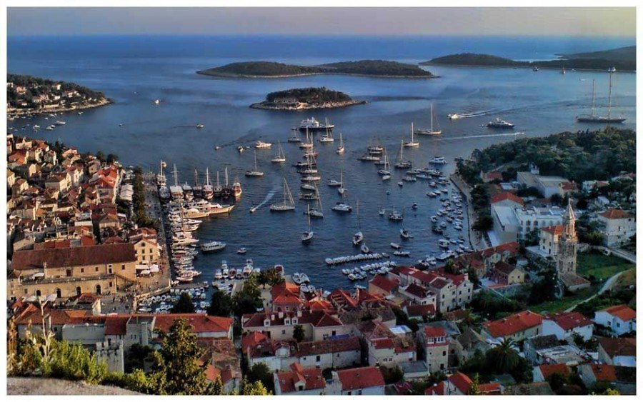 Hvar Island Things to do in Hvar Island 10 | Croatia Travel Blog