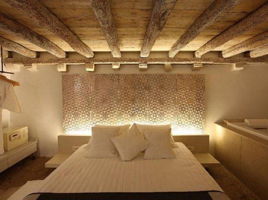 Korcula Island Hotels. Photo credit: Lesic Dimitri Palace