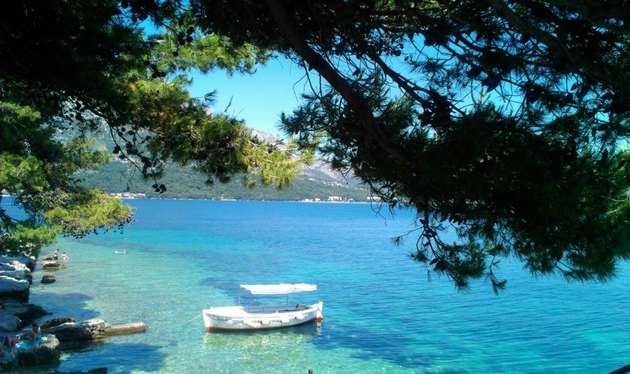Korcula Island Korcula Travel Blog | Chasing the Donkey