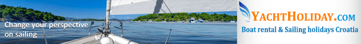 SAILING CROATIA DEALS_TRAVEL CROATIA BLOG_banner-YH-2015