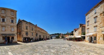 Things to do in Hvar Island | Croatia Travel Blog