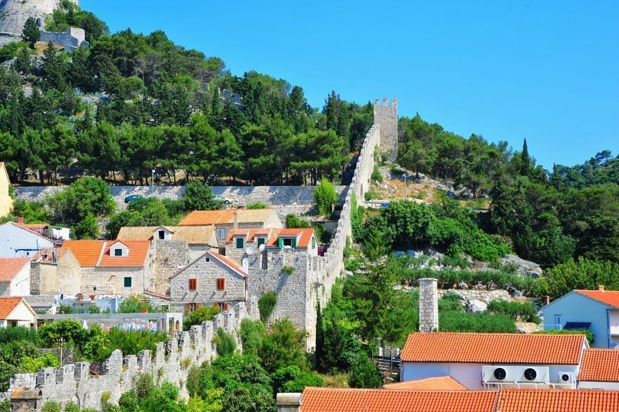 Things to do in Hvar Island Travel Blog_Davor - 2