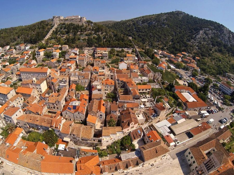 Things to do in Hvar Island. Photo | Croatia Travel Blog