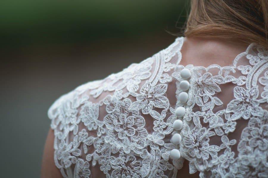 Dress Wedding in Croatia Travel Blog