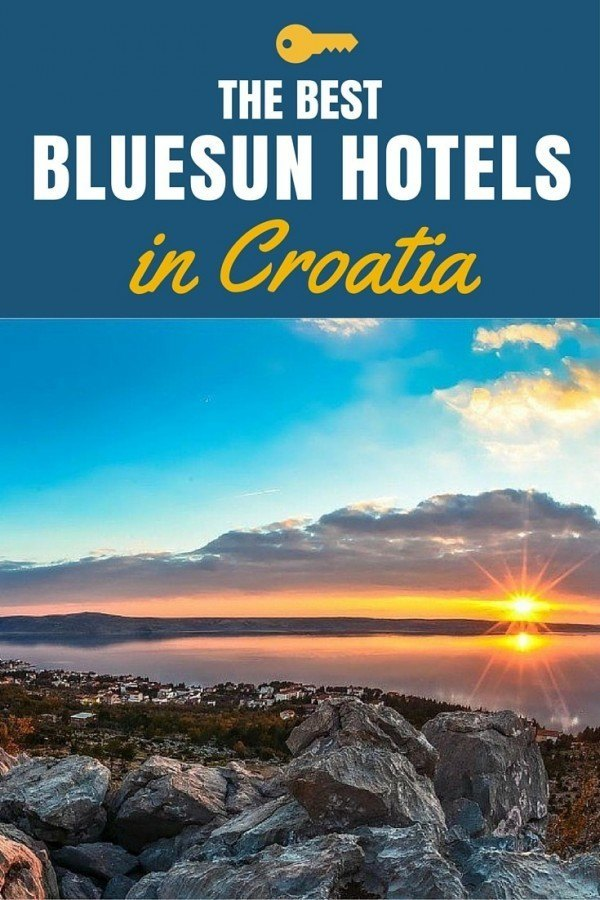 Things to do in Croatia_Bluesun Hotels | Croatia Travel Blog