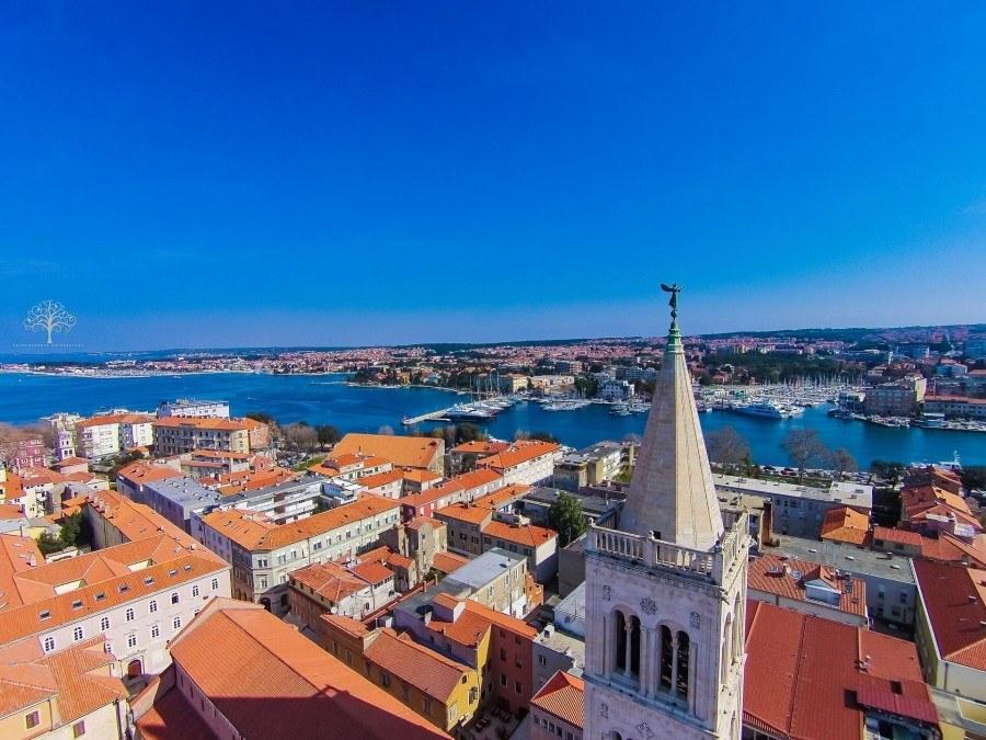 Things to do in Zadar | Croatia Travel Blog