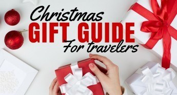 Travelers Gift Guide Croatia Travel Blog