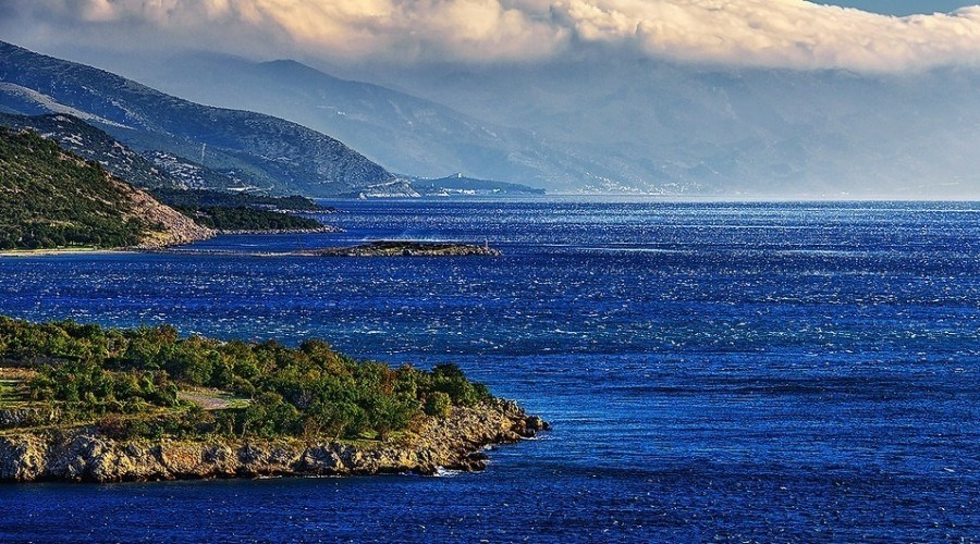 Where to go in Croatia Travel Blog_Senj   Croatia Travel Blog