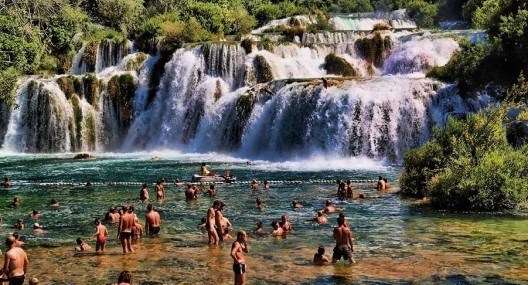 Where to go in Croatia: 16 Remarkable Croatian Stops Not to be Missed