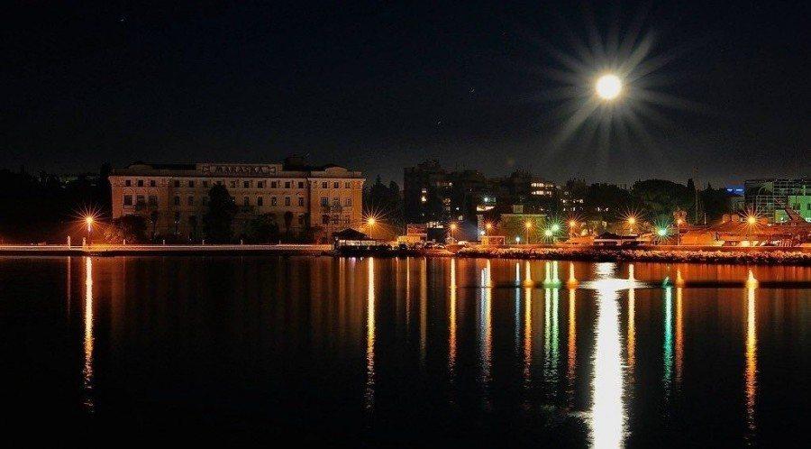 Where to go in Croatia Travel Blog   Zadar