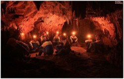Modric Caves | Paklenica | Zadar Region | Croatia Travel Blog 12