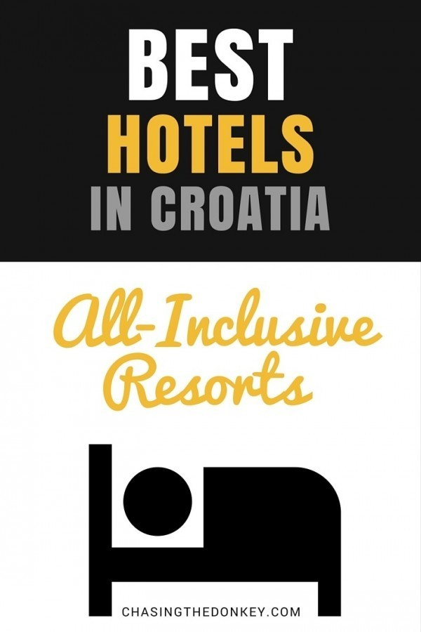 Things to do in Croatia_All Inclusive Resorts_PIN