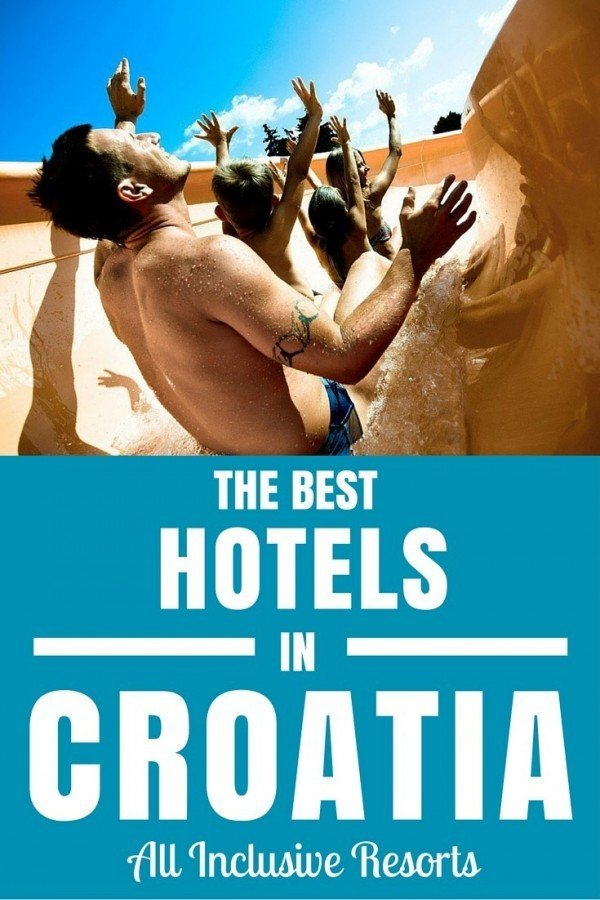 Things to do in Croatia_All Inclusive Resorts_PIN2