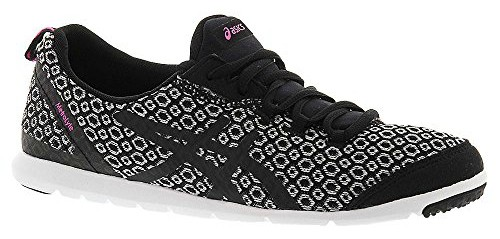 ASICS Metrolyte Gem_Best Travel Shoe Sneaker