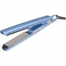 Baby Croc_Best Travel Flat Iron Reviews_BABY BLISS