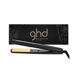 Best Travel Flat Iron_GHD