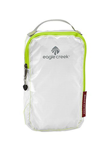 Best Travel Packing Cubes Eagle Creek