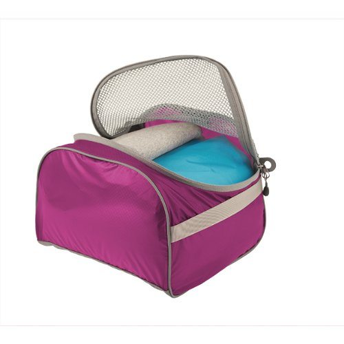 Best Travel Packing Cubes Packing Cell