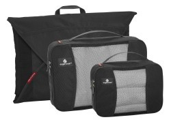 Best Travel Packing Cubes Set