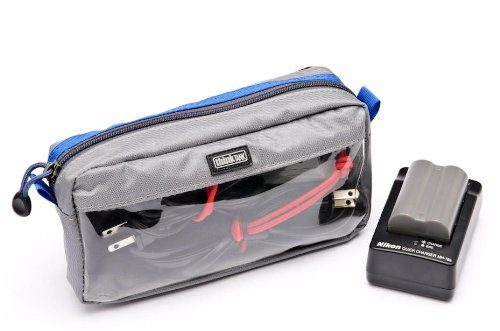 Best Travel Packing Cubes for cables