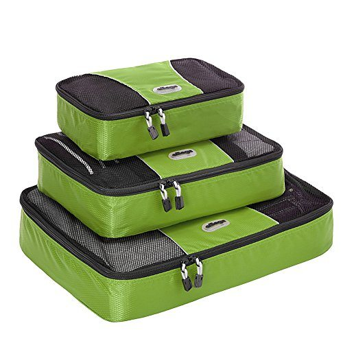 Best Travel Packing Cubes_eBags Packing Cubes – 3pc set.jpg