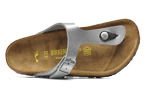 Birkenstocks_Best Shoes For Travel | Travel Blog
