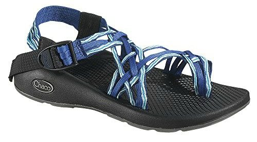 Chaco Women's ZX3 Yampa W Sandal_Best shoes for travel