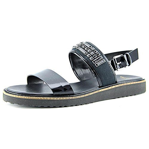 Cole Haan's double-strap sandal_Best Shoes For Travel | Travel Blog