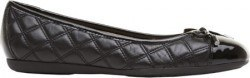 Geox Flats_Best Shoes For Travel