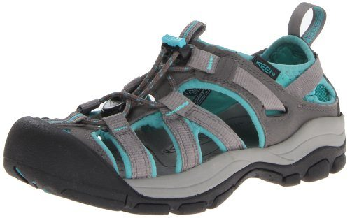 Keens Hiking Shoes_Best Shoes For Travel