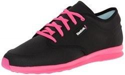 Reebok Neoprene Skyscape Sneakers_Best Travel Shoe Waterproof