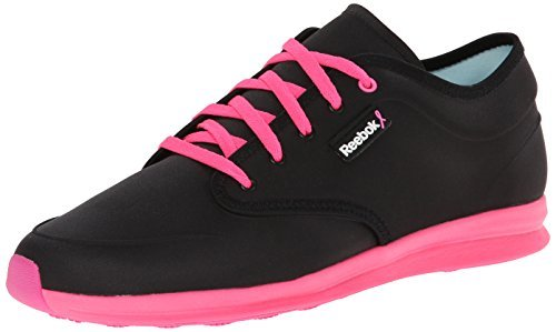 Reebok Neoprene Skyscape Sneakers_Best Travel Shoe Waterproof