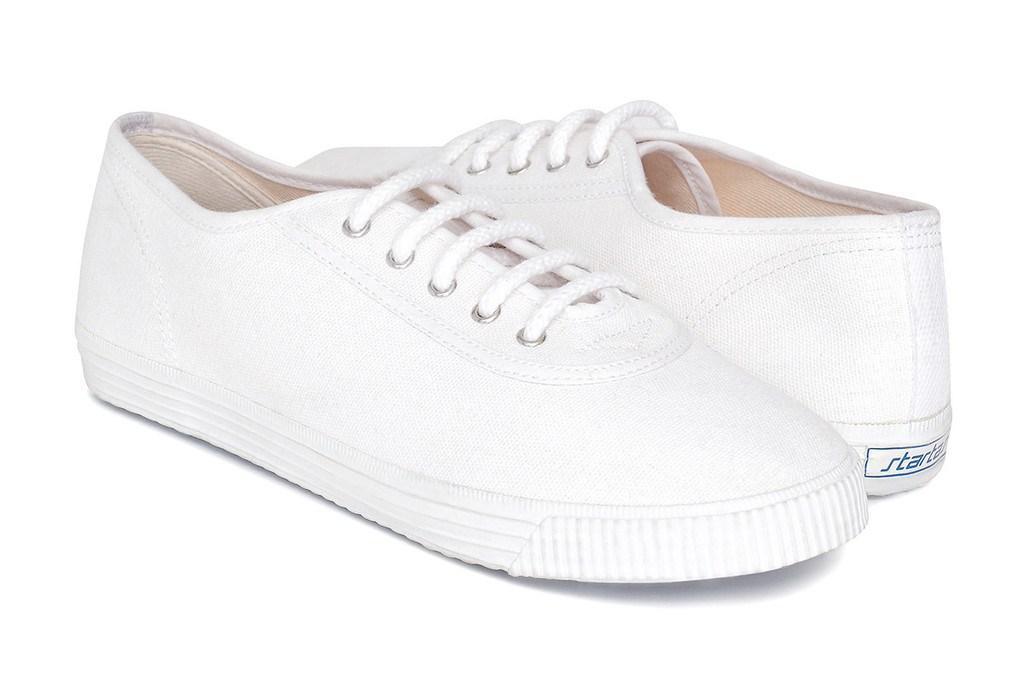 Startas Made in Croatia Shoes