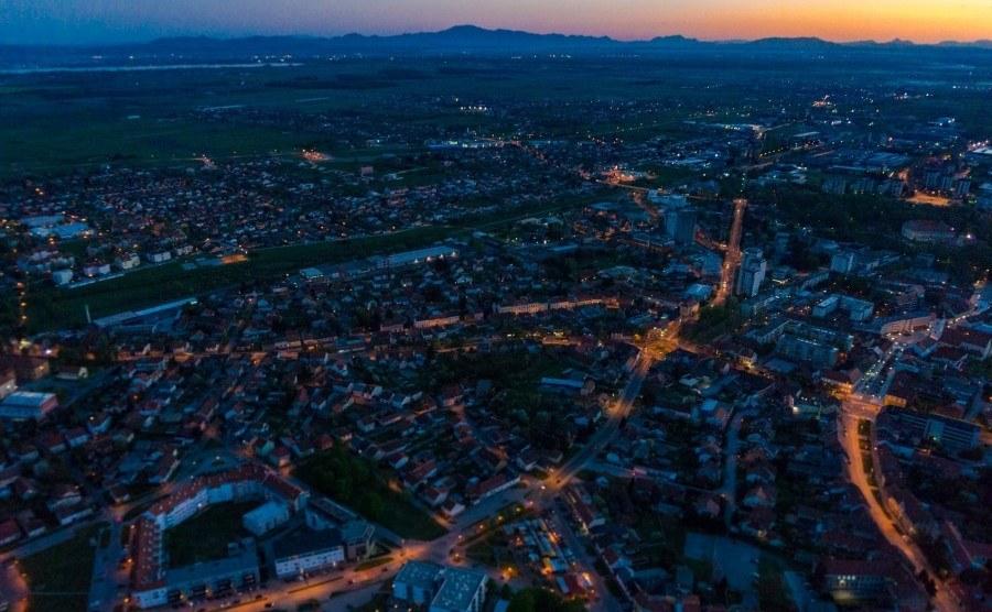 Things to do in Međimurje County_Mura bridges of Mursko Sredisce_progressof