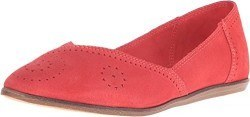 Toms Jutti Flats_Best Shoes For Travel