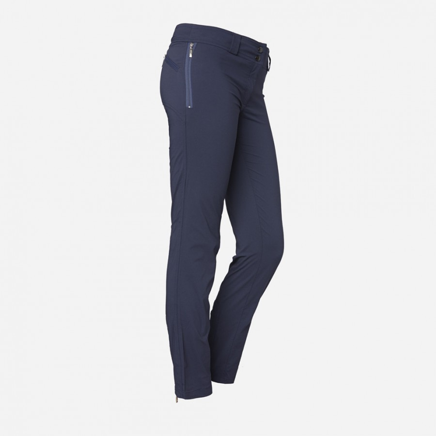 Anatomie's Marion Stretchy Pant_Best Travel Pants for Women