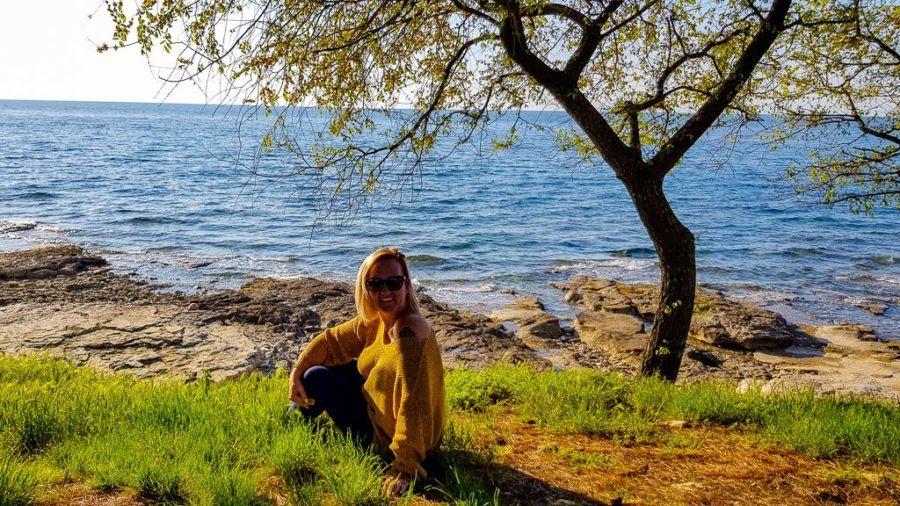 SJ Lighthouse_Colours Of Istria Trip 7