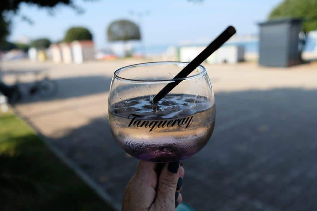 Things to do in Umag 2_Cocktails