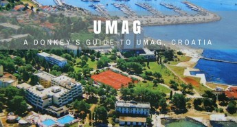 Things to do in Umag Travel Blog Croatia COVER