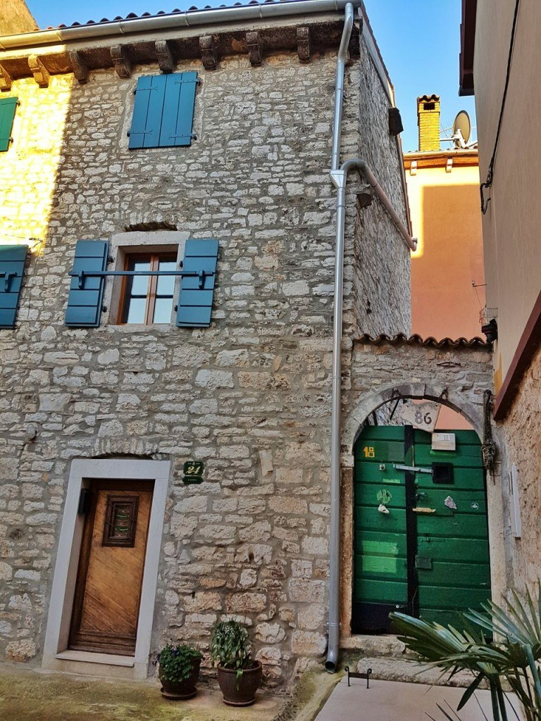 Bale - Share Istria - Croatia Travel Blog - 4
