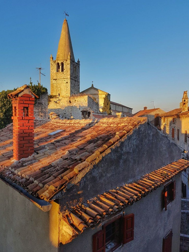 Bale - Share Istria - Croatia Travel Blog - 5