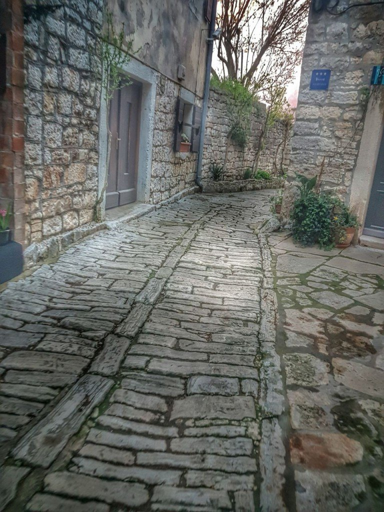 Bale - Share Istria - Croatia Travel Blog - 8
