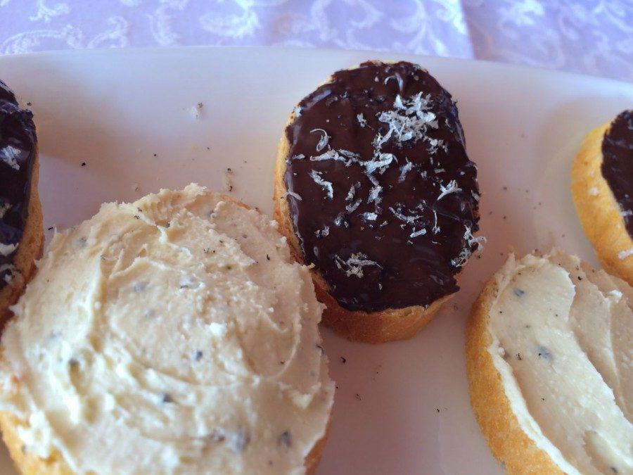 Karlic Truffle Chocolate Truffela - 2