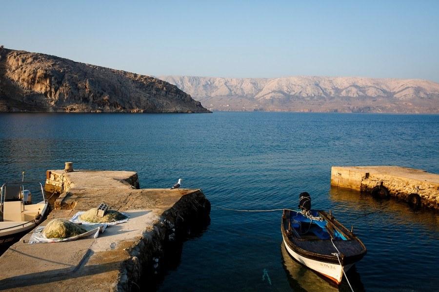 Pag Island | Croatia Travel Blog
