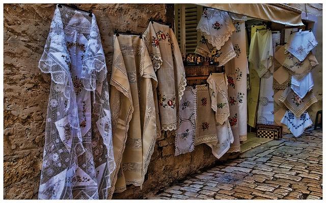 Porec | Croatia Travel Blog