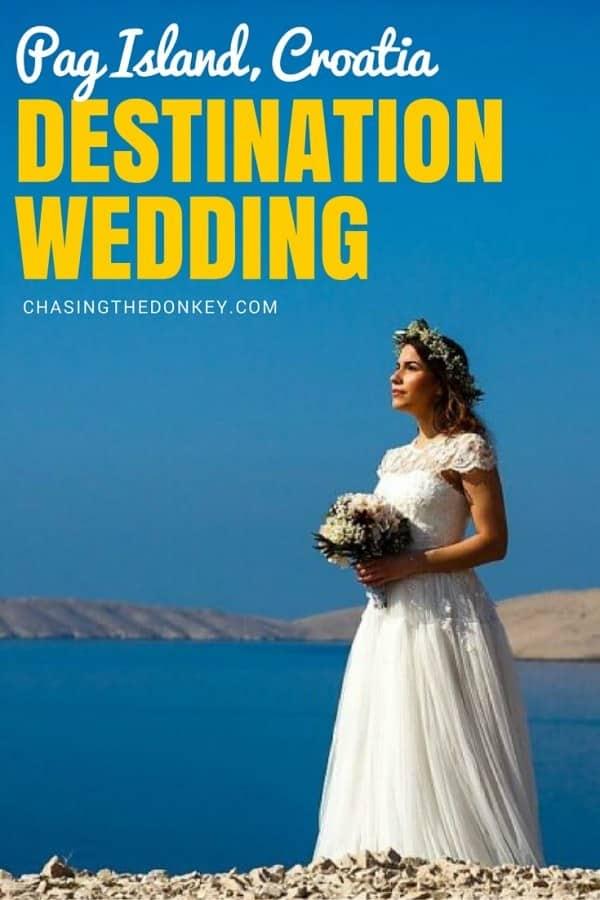 Things to do in Croatia_Destination Wedding | Croatia Travel Blog