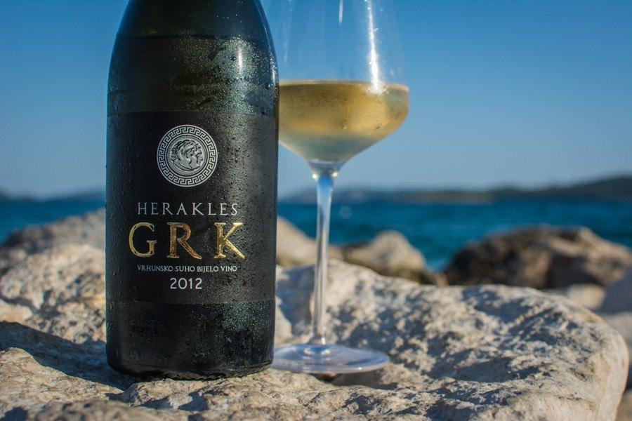 Things to do in Orebic | Croatia Travel Blog | Grk