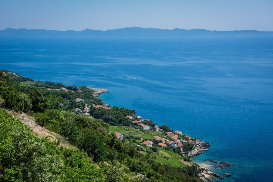 orebic-croatia | Croatia Travel Blog