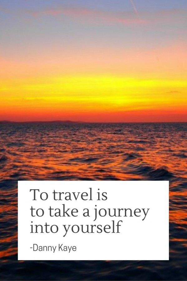 Best Travel Quotes | Croatia Travel Blog
